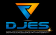 DJES Pty Ltd